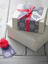 Picture for category Gift Wrapping
