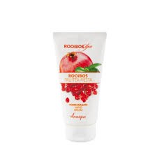 Picture of ANNIQUE SPA - POMEGRANATE HAND CREAM