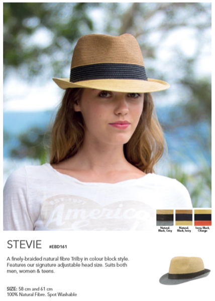 Picture of GET OUT & PLAY COLLECTION - STEVIE