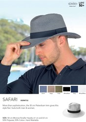 Picture of MADE FOR MEN - SAFARI