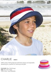 Picture of COOL KIDZ - CHARLIE