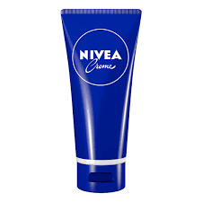 Picture of NIVEA ESSENTIAL BODY CREAM TUBE - 100ML