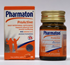 Picture of PHARMATON PROACTIVE 40MG CAPSULES - 30'S, Picture 1