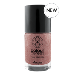 Picture of ANNIQUE CC - NAIL ENAMEL - ELEGANT