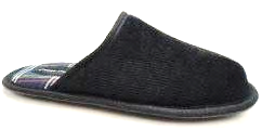 Picture of GREEN CROSS MEN'S SLIPPERS 71861