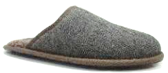 Picture of GREEN CROSS MEN'S SLIPPERS 71760
