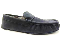 Picture of GREEN CROSS MEN'S SLIPPERS 71761