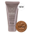 Picture of ANNIQUE CC FOUNDATION - VELVET TOUCH FINISH SPF20 - COFFEE, Picture 1
