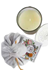 Picture of BALANCE CANDLES - JACOBSBAAI, Picture 1