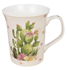 Picture of BLOOMING CACTUS MUGS, Picture 2