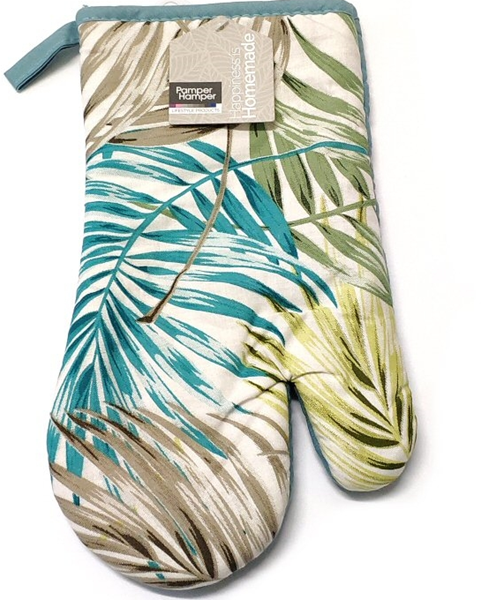 Picture of PALMS SINGLE OVEN MITT