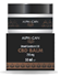 Picture of ALPHA CAN CBD BALM 250mg - 50ml, Picture 1