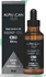 Picture of ALPHA CAN CBD HEMP OIL 400mg - 10ml, Picture 1