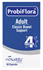 Picture of PROBIFLORA ADULT 4 STRAIN PROBIOTIC - 60, Picture 1