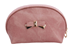 Picture of PROTEA DREAMS COSMETIC BAG, Picture 1