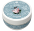Picture of PROTEA DREAMS BODY BUTTER - 250ML, Picture 1