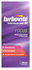 Picture of TURBOVITE FOCUS SYRUP - 200ML, Picture 1