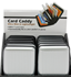 Picture of CREDIT CARD CADDY, Picture 1