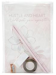 Picture of FLORAL WISDOM - STATIONERY SET