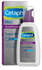 Picture of CETAPHIL ACNE-PRONE SKIN FOAM WASH, Picture 1