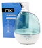 Picture of MX HUMIDIFIER - ULTRASONIC, Picture 1