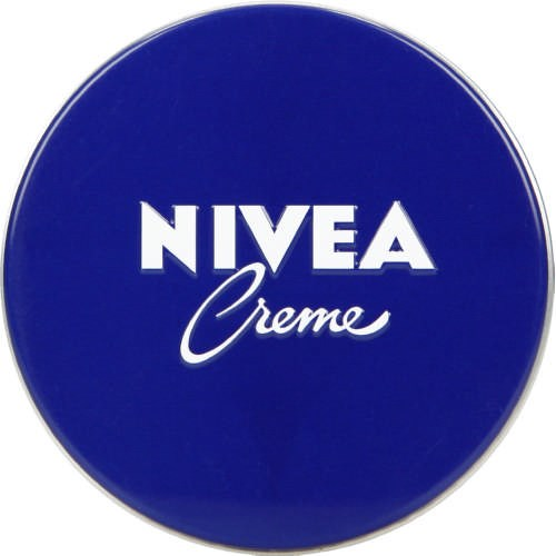 Picture of NIVEA CREME TIN - 150ML