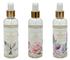Picture of FBJ FLOWERS -  BODY, ROOM & LINEN MIST, Picture 1
