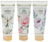 Picture of FBJ FLOWERS - BATH & SHOWER GEL , Picture 1