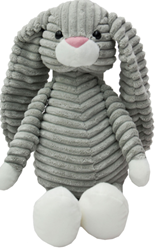 Picture of PLUSH BUNNY BENJI