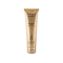 Picture of ANNIQUE LUCID MOISTURE LOTION