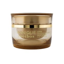 Picture of ANNIQUE LUCID MOISTURISER FOR DRY SKIN