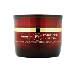 Picture of ANNIQUE FOREVER YOUNG - REVITALISING CREAM