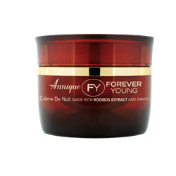 Picture of ANNIQUE FOREVER YOUNG - CREME DE NUIT