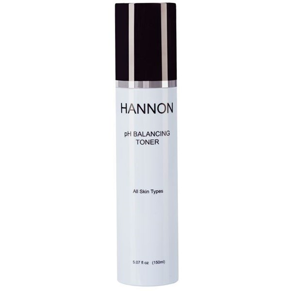 Picture of HANNON PH BALACING TONER