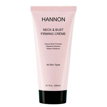 Picture of HANNON NECK & BUST FIRMING CREME