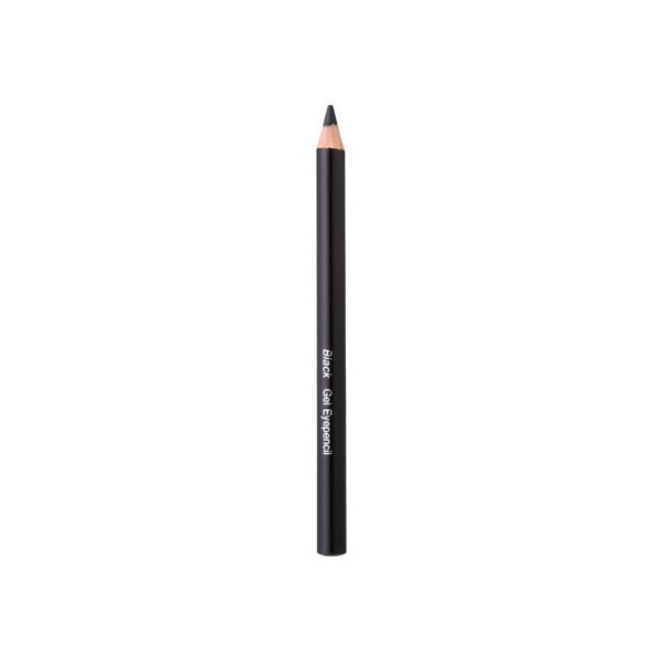 Picture of HANNON EYEPENCIL - BLACK GEL