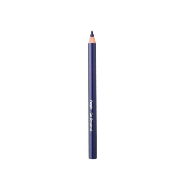 Picture of HANNON EYEPENCIL - PURPLE GEL