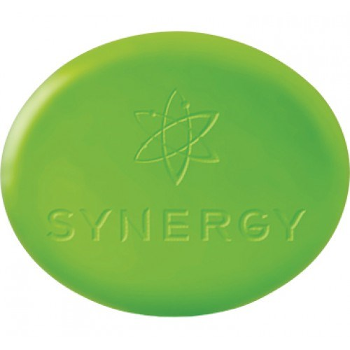 Picture of ANNIQUE SYNERGY CLEANSING BAR