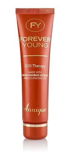 Picture of ANNIQUE FOREVER YOUNG - Q10 THERAPY