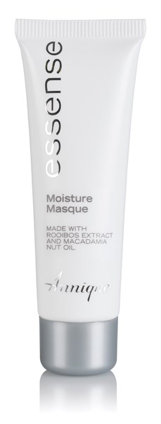 Picture of ANNIQUE ESSENSE MOISTURE MASQUE