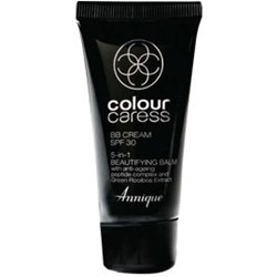 Picture of ANNIQUE CC - BB CREAM SPF30