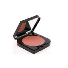 Picture of ANNIQUE CC - SATIN FINISH CREME BLUSHER - BLOOM