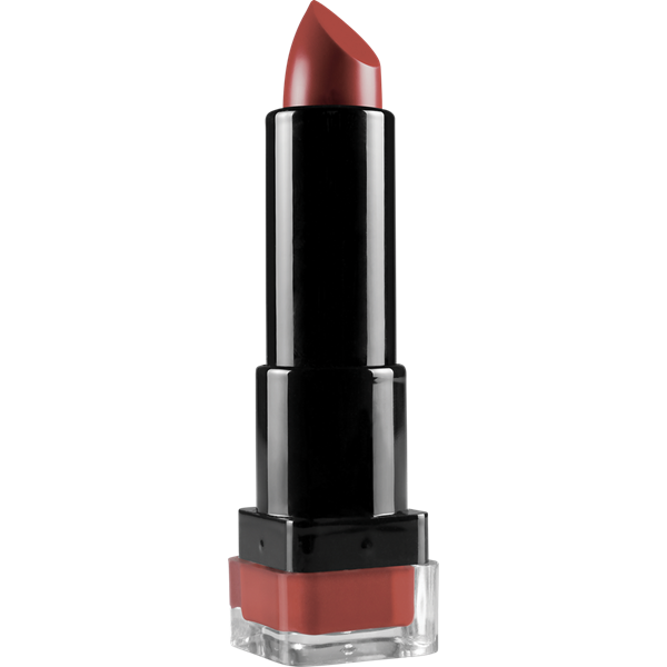 Picture of ANNIQUE CC - LIPSTICK - VINO