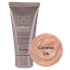 Picture of ANNIQUE CC FOUNDATION - VELVET TOUCH FINISH SPF20 - CARAMEL SILK, Picture 1