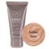 Picture of ANNIQUE CC FOUNDATION - VELVET TOUCH FINISH SPF20 - GOLDEN SATIN, Picture 1