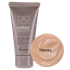 Picture of ANNIQUE CC FOUNDATION - VELVET TOUCH FINISH SPF20 - HONEY, Picture 1