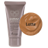 Picture of ANNIQUE CC FOUNDATION - VELVET TOUCH FINISH SPF20 - LATTE, Picture 1