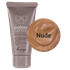 Picture of ANNIQUE CC FOUNDATION - VELVET TOUCH FINISH SPF20 - NUDE, Picture 1