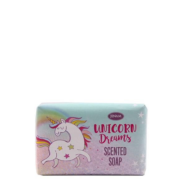 Picture of UNICORN DREAMS - SCENTED SOAP